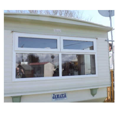 For windows domestic and comercial for Mobile home replacement windows